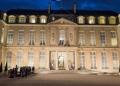 France : incident près de l'Élysée, plusieurs arrestations