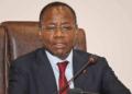 Bénin: l'Université de vacances du PRD va finalement démarrer le 30 octobre 2021