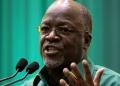 Hommage à Magufuli : 45 personnes meurent dans une bousculade