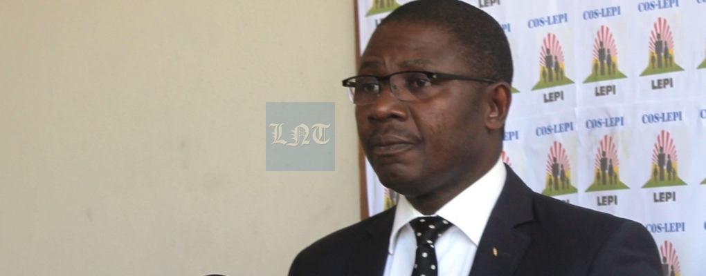 Sachets plastiques au Bénin : Les députés pour un contrôle renforcé des importations
