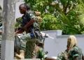 Côte d'ivoire : des militaires meurent après l'explosion de leur véhicule