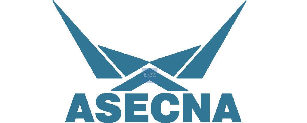 Bénin : La motion de grève des agents de l'Asecna suspendue