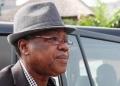 Covid-19 au Bénin: Martin Assogba invite ses concitoyens à une mobilisation générale