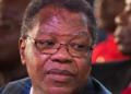 Cour des comptes: L'Ong Alcrer appelle à faire diligence pour son opérationnalisation