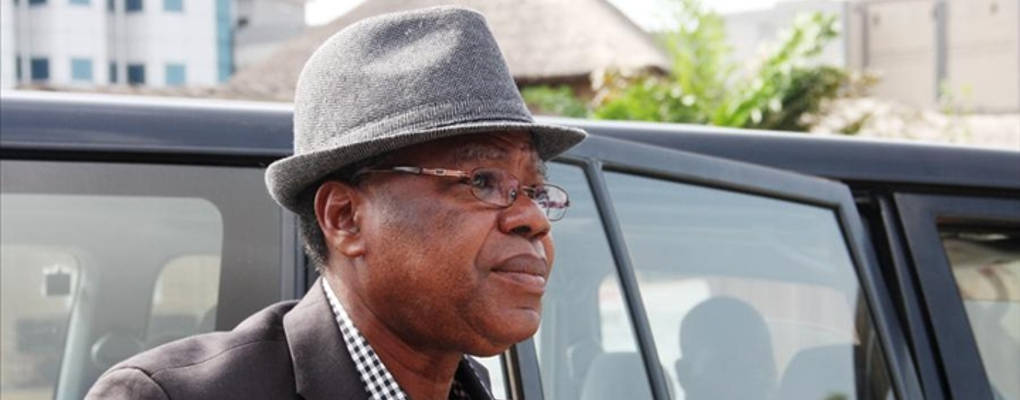 Bénin : « Je mène désormais mes actions en silence », dixit Martin Assogba