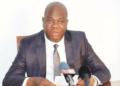 Bénin : Luc Atrokpo dote l'Ancb d'une commission du Numérique et de l'innovation technologique