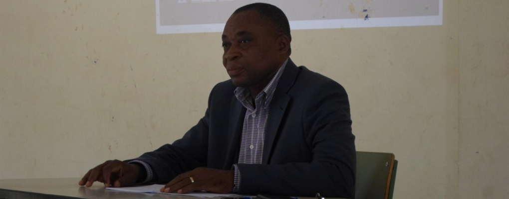 Bénin – Conseil communal de Lokossa : Le maire Pierre Awadji dans la tourmente