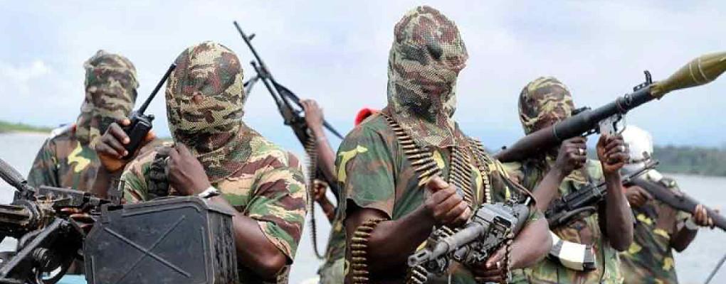 Nigeria : Boko Haram fait de nouvelles victimes