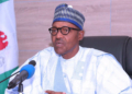 Buhari veut que le Niger exporte son pétrole par le Nigéria et non le Bénin