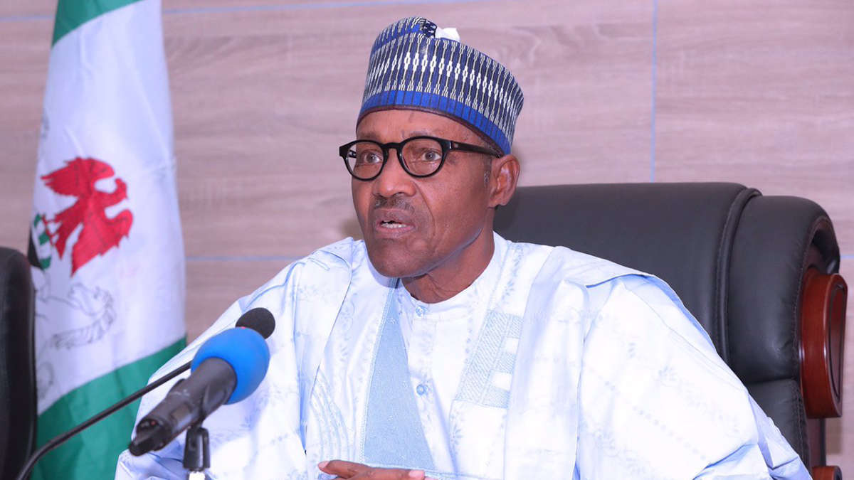 Crise au Togo : Muhammadu Buhari lance un appel