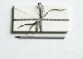 5 types de cadeaux à offrir aux fans de la beauté dans votre entourage