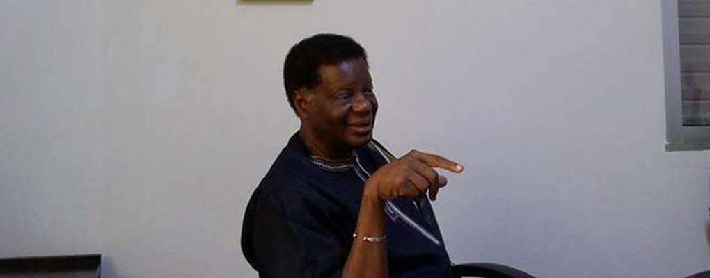 Bénin: Les intellectuels aux abonnés absents