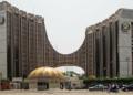Présidentielle au Bénin : 105 experts électoraux dépêchés par la Cedeao