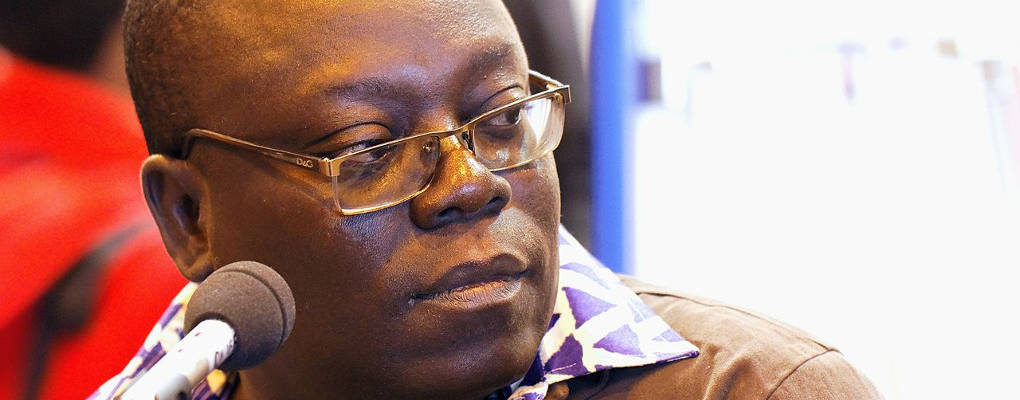 La diaspora afro-descendante: l'avenir du Bénin ?