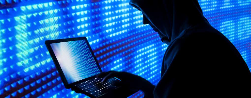 Cyberattaque-Wannacry: Des experts accusent la Corée du Nord
