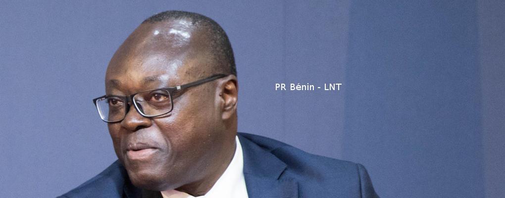 Bénin : Une preuve de plus que certaines personnalités sont au dessus des ministres