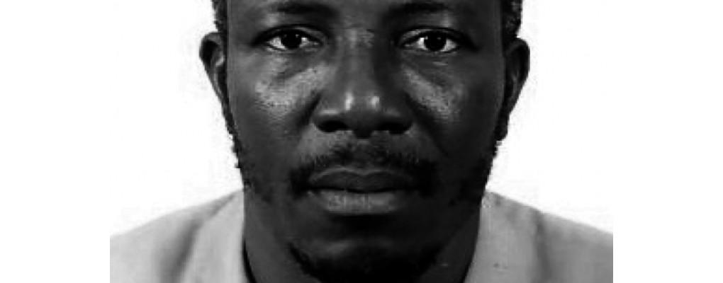 Procès Dangnivo au Bénin : un accusé fait des révélations