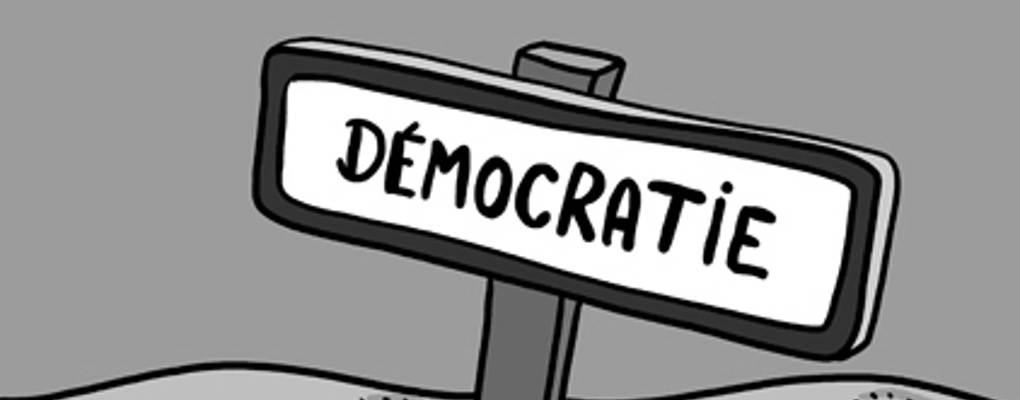 Affaire PPEA 2 au Bénin: Un recul grave pour la démocratie