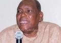 Bénin: décès d'Antoine Détchénou, ex-directeur de l'office du BAC