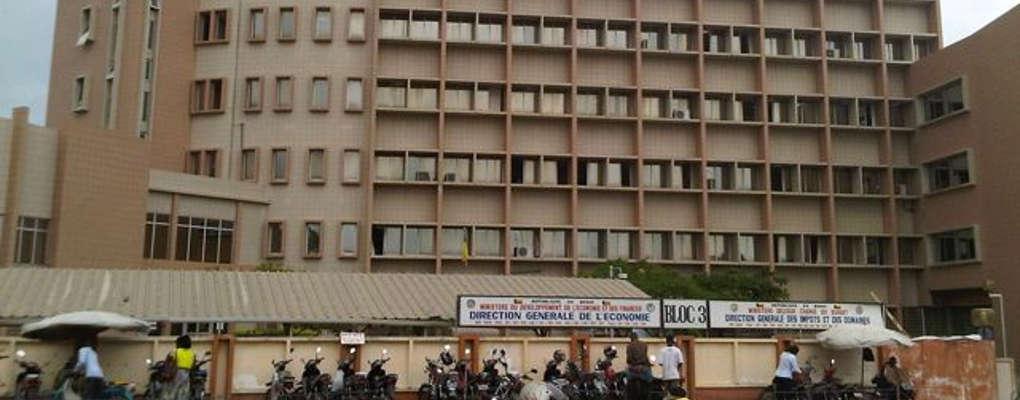 Bénin : 15 juillet, l'ultimatum pour payer tous les arriérés d'impôts