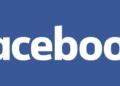 Facebook : la justice russe lui inflige une amende après un avertissement