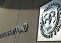 Sénégal : 650 millions de dollars du FMI pour relancer l'économie face au covid-19