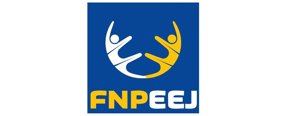 Bénin: Le Fnpeej forme les jeunes promoteurs en techniques managériale et entrepreneuriale