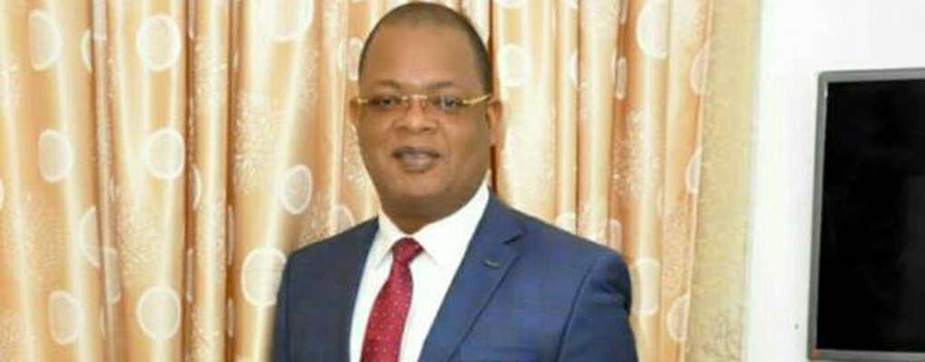 Bénin : Il faut lever l'immunité des députés pour qu'ils aillent s'expliquer, selon l'He Gbénonchi