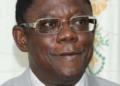 Non-respect des décisions de la CADHP :  Holo met les Béninois devant leur responsabilité