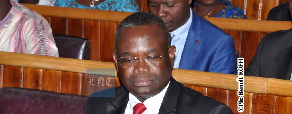 Bénin : La location de groupes électrogènes préoccupe les députés
