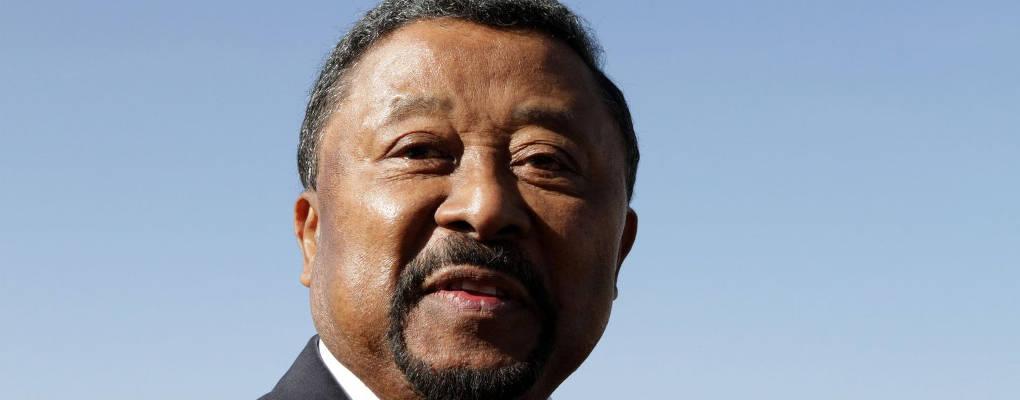 Gabon : Jean Ping rend hommage à ses partisans « martyrs »