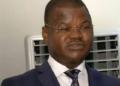 Bénin: Éléonore Yayi et des ex-ministres deviennent professeurs titulaires du Cames
