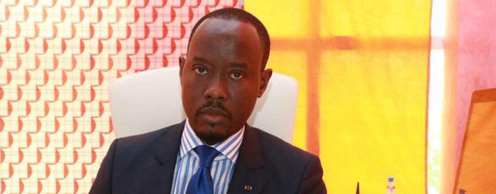 Bénin : Modeste Kérékou parle de son père, de Yayi et de Talon
