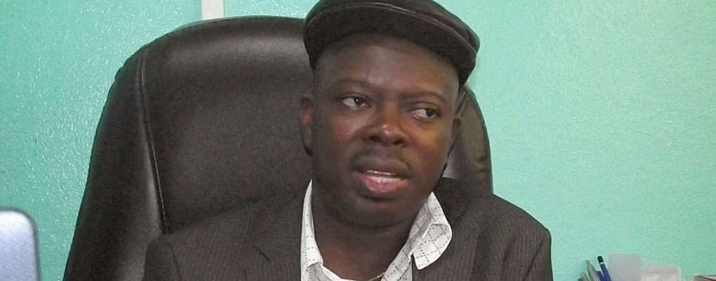 Bénin – Suspension du journal « LA NOUVELLE TRIBUNE » : Franck Kpotchémè confond Adam Boni Tessi
