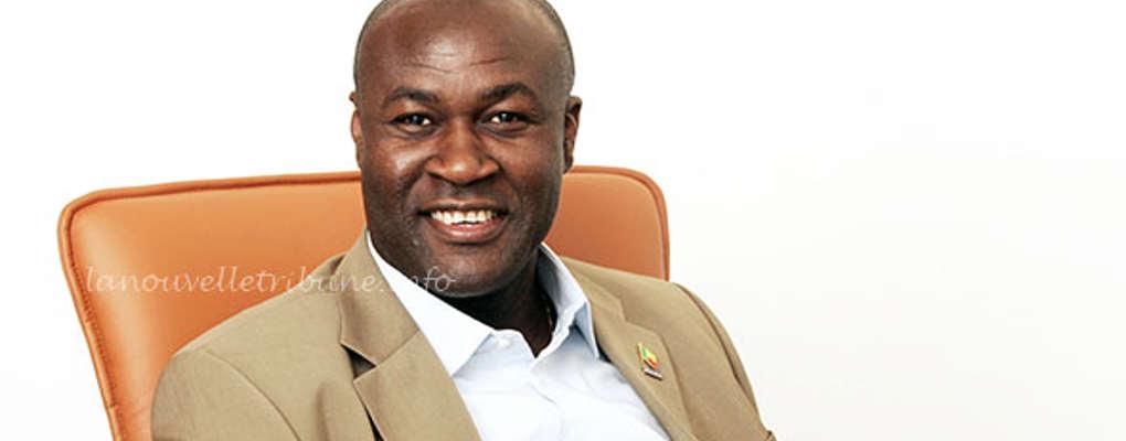 Bénin: Echanges entre LC2 et partenaires de la FBF