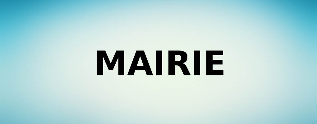 Malanville : Le vote de défiance contre le maire reporté à cause de l'absence des conseillers frondeurs