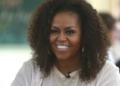 USA : Michelle Obama s'est donnée une nouvelle mission