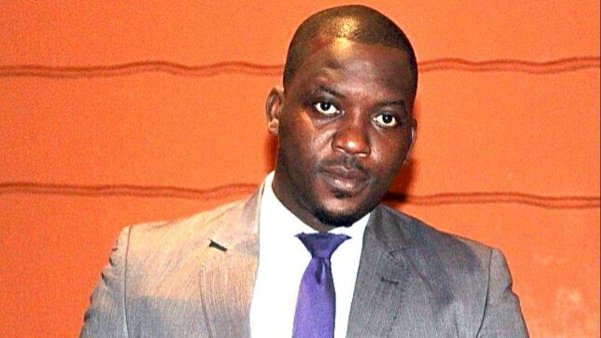 Bénin : Le Plaidoyer de Guy Mitokpè concernant les opérateurs Gsm
