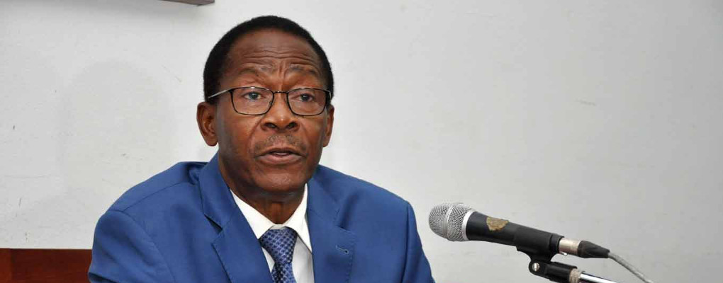 Groupes parlementaires au Bénin: Des démissions annoncées après celles du groupe de Nago
