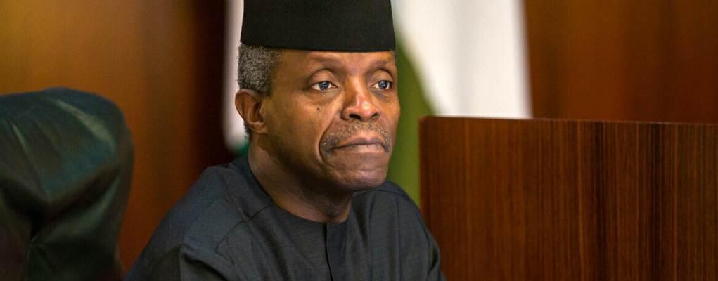 Tensions ethniques au Nigéria: L'appel des autorités aux jeunes leaders