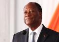 Côte d'Ivoire : Ouattara dissout le gouvernement après le décès de Bakayoko