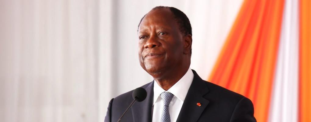Côte d'ivoire : l'Union européenne tacle sévèrement le pouvoir Ouattara