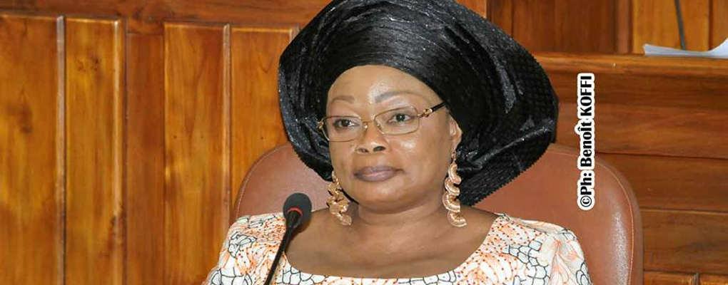 Séminaire parlementaire sur le tabac et les hépatites B et C au Bénin : Des chiffres alarmants