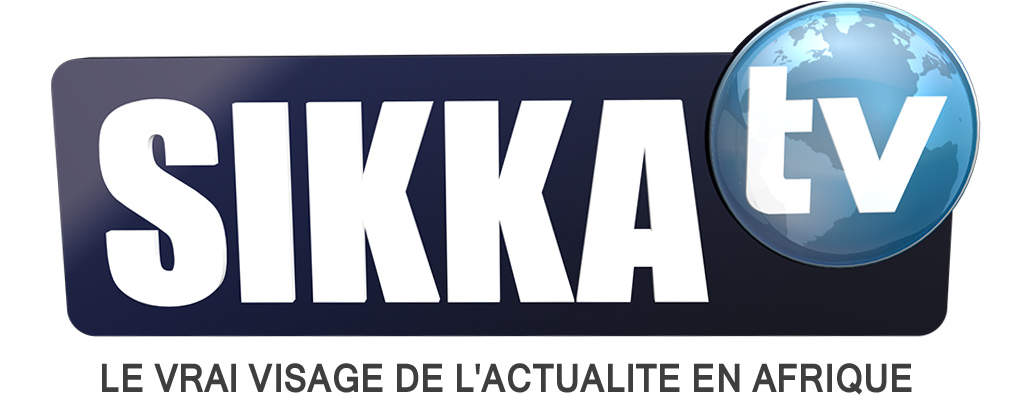 Bénin : Sikka Tv de nouveau accessible sur Canal Sat