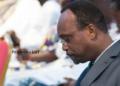 Léhady Soglo : pourquoi il ne peut pas jouir d'une grâce présidentielle, selon Pr Gnahoui