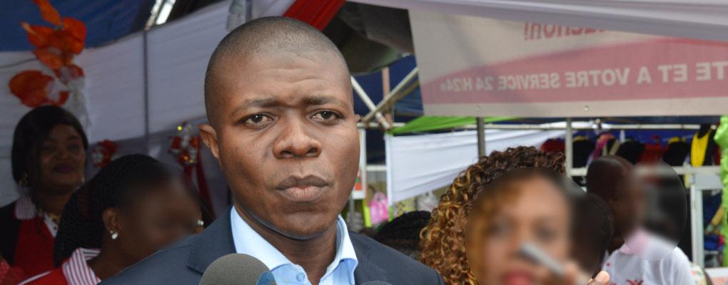 SBEE – Bénin : Le Dg Laurent Tossou dans l'œil du cyclone