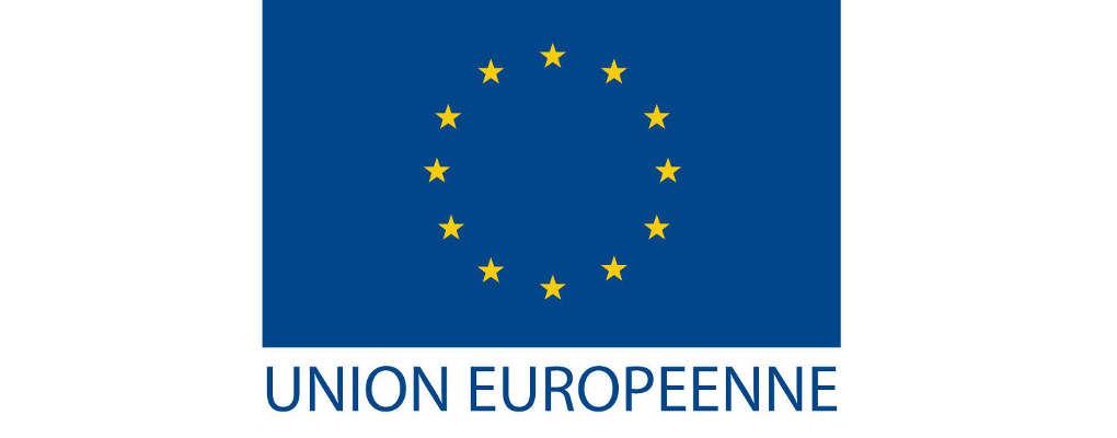 Célébration de la Journée de l'Europe: L'UE renouvelle ses engagements avec le Bénin