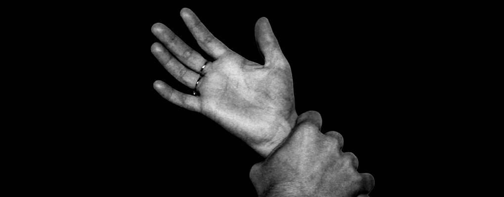 Violences conjugales : Des hommes souffrent le martyre en silence