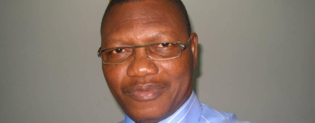Après la sortie médiatique du ministre N'Koué : La réaction de Pascal Wanou