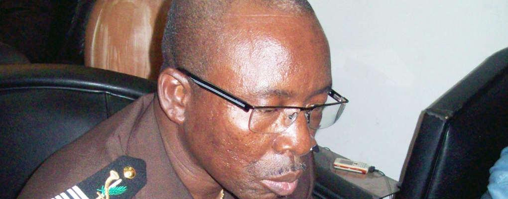 Polémique autour de la Licence et du Master au Bénin: Les clarifications de Marcellin Zannou